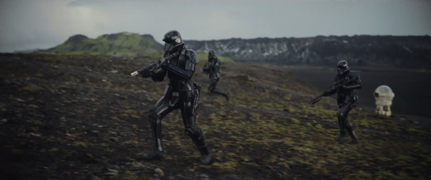 death-troopers-rogue-one
