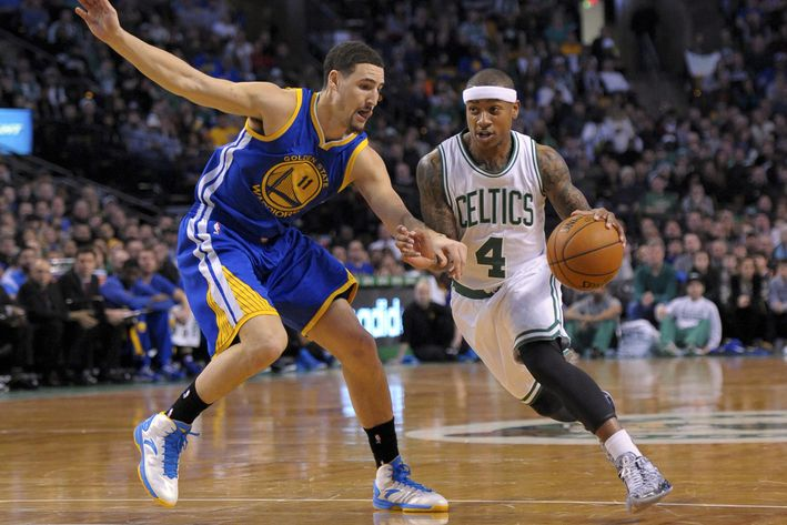 Isaiah Thomas is an artist on isolation plays Usa-today-8414992.0