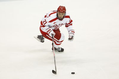 Hockey East: Tournament - 4 Potential Unsung Heroes To Watch This Weekend