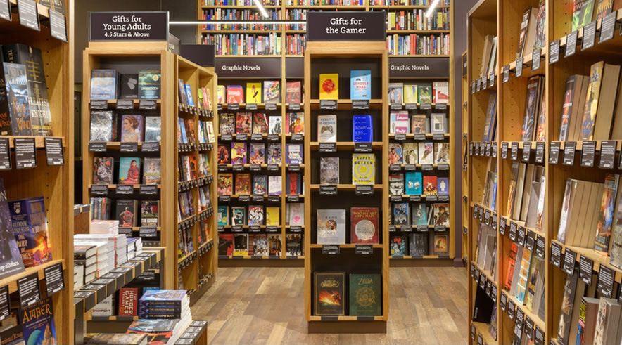 book of dead asset store