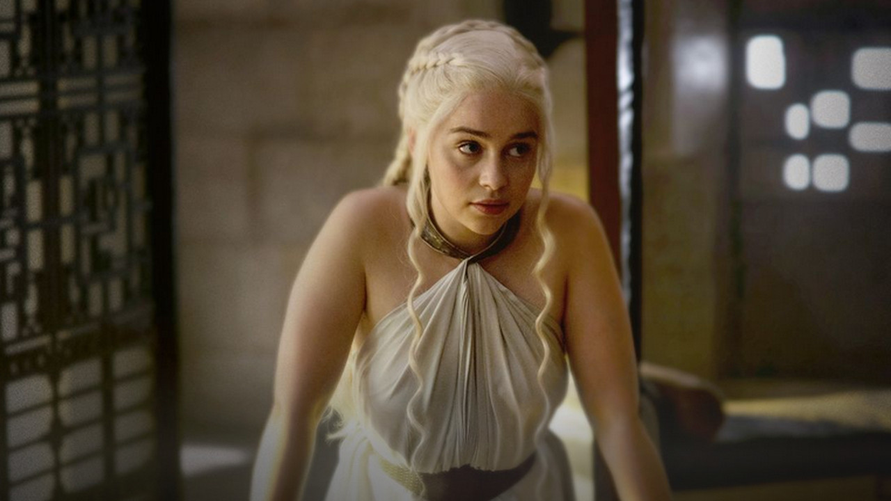 Ways to watch game of Thrones on iPhone, iPad, iPod Touch