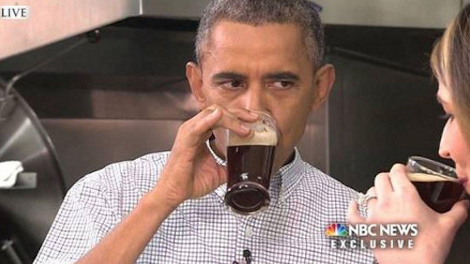 Drinking Tea Pinky Finger