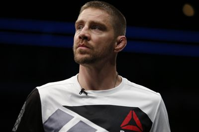 Duane Ludwig: Urijah Faber upset because Conor McGregor punked him on The Ultimate Fighter