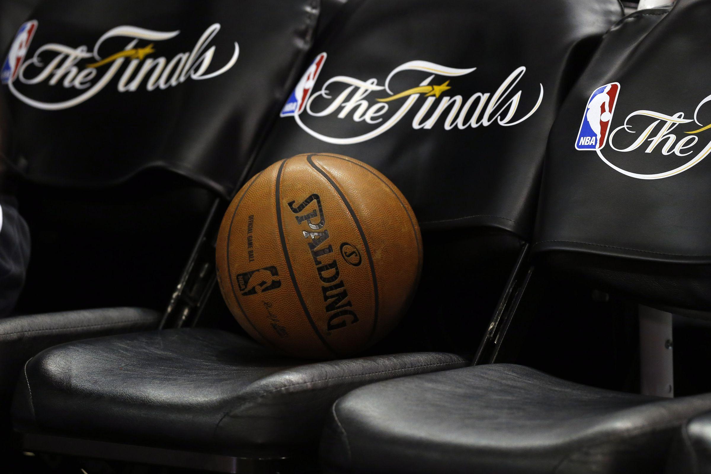 Nba Finals Format Home Away | All Basketball Scores Info