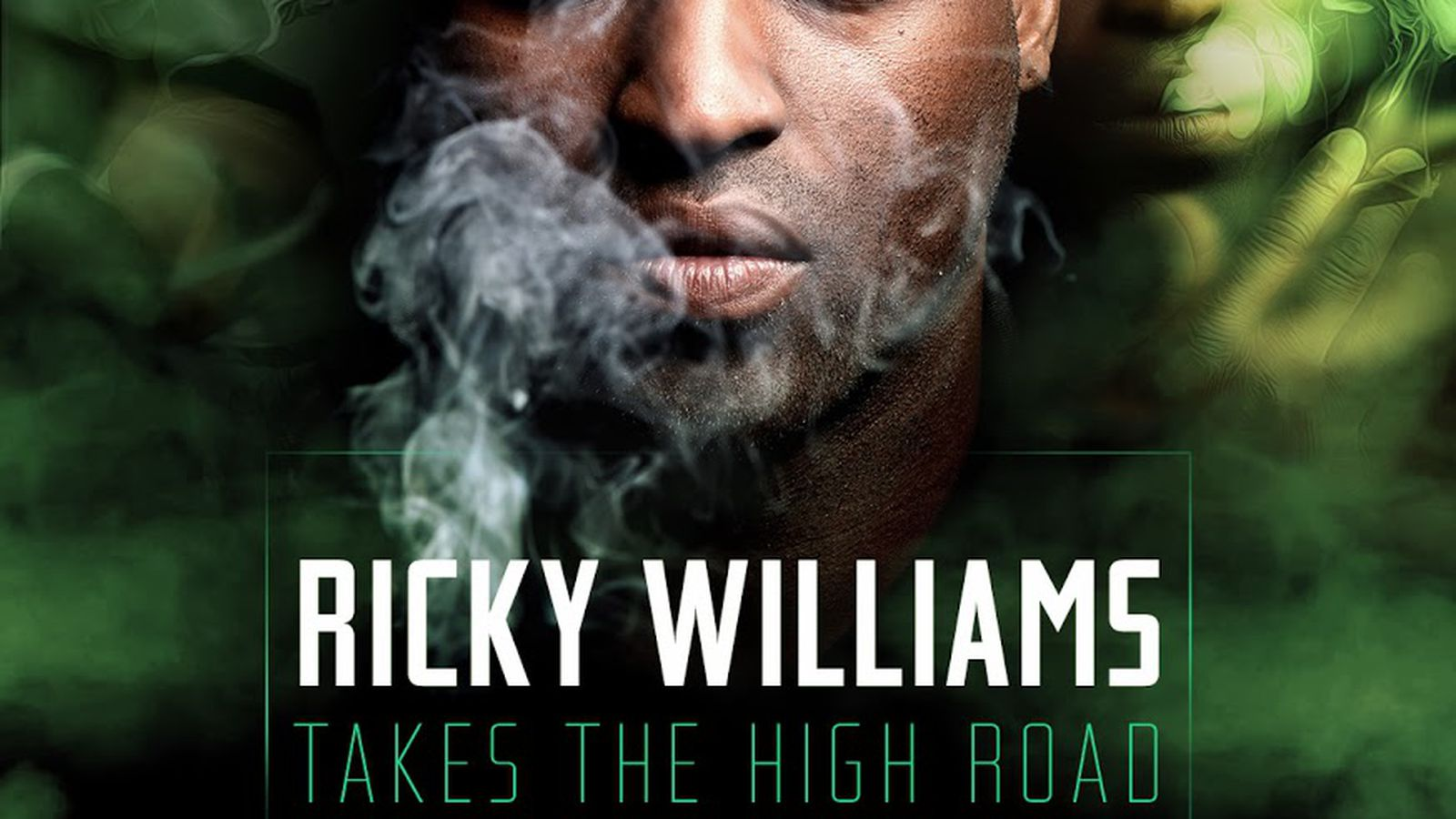Sports_20illustrated_20films_20poster_20--_20ricky_20williams_1_.0