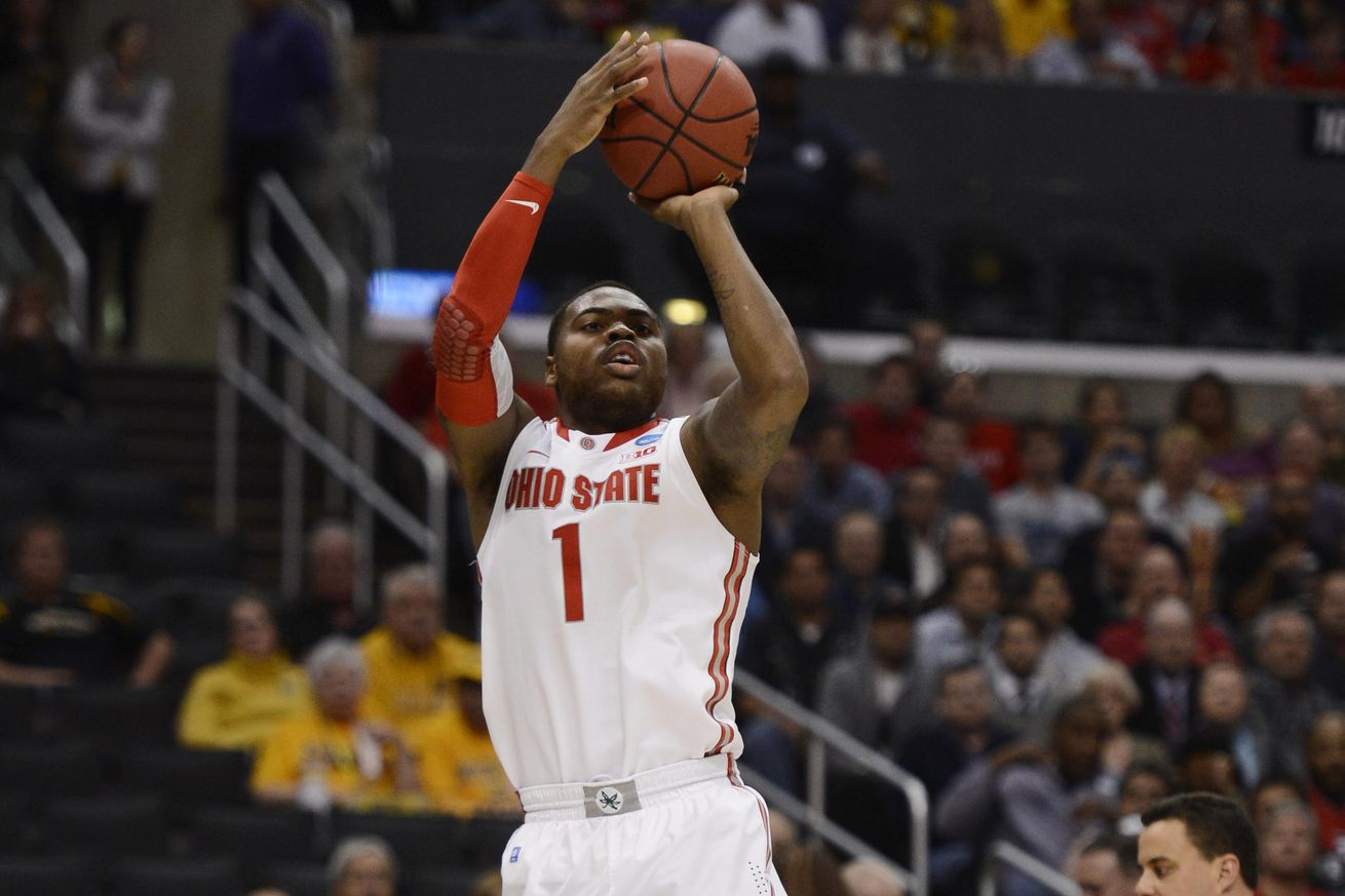 deshaun thomas spurs - photo #15