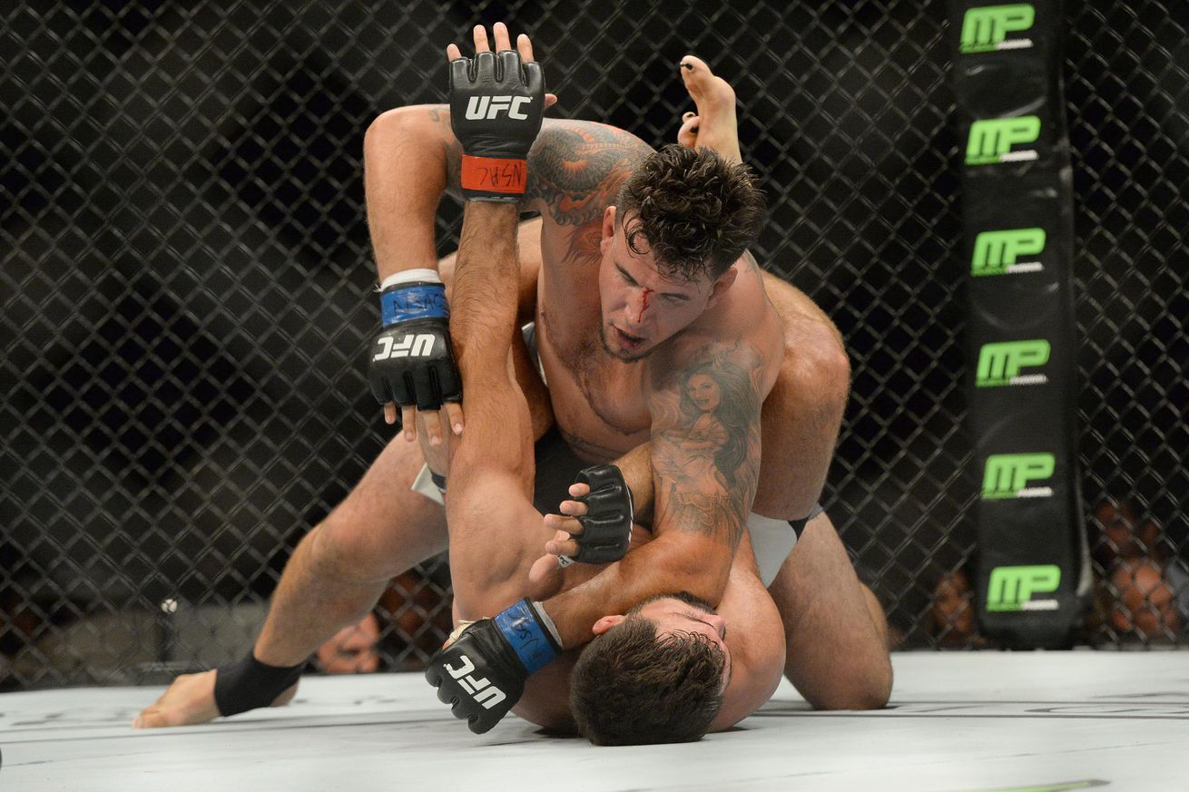community news, UFC Fight Night 85 fight card: Frank Mir vs Mark Hunt full fight preview
