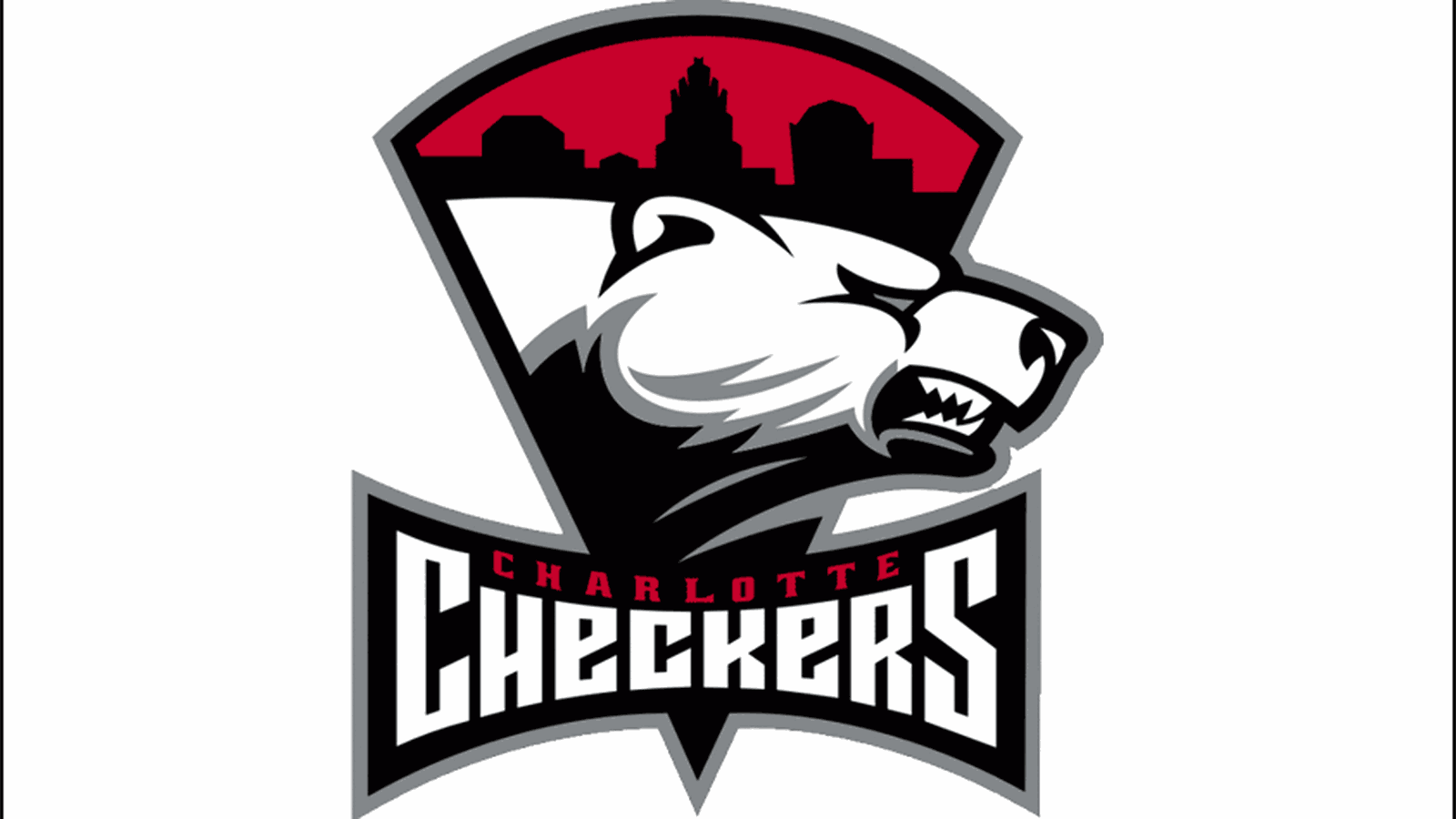 5171_charlotte_checkers-jersey-2011.0.0
