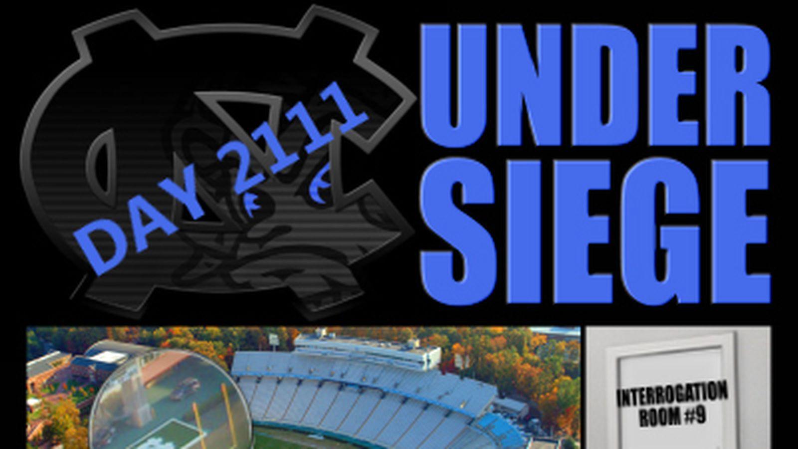Unc-under-siege-2111.0.0