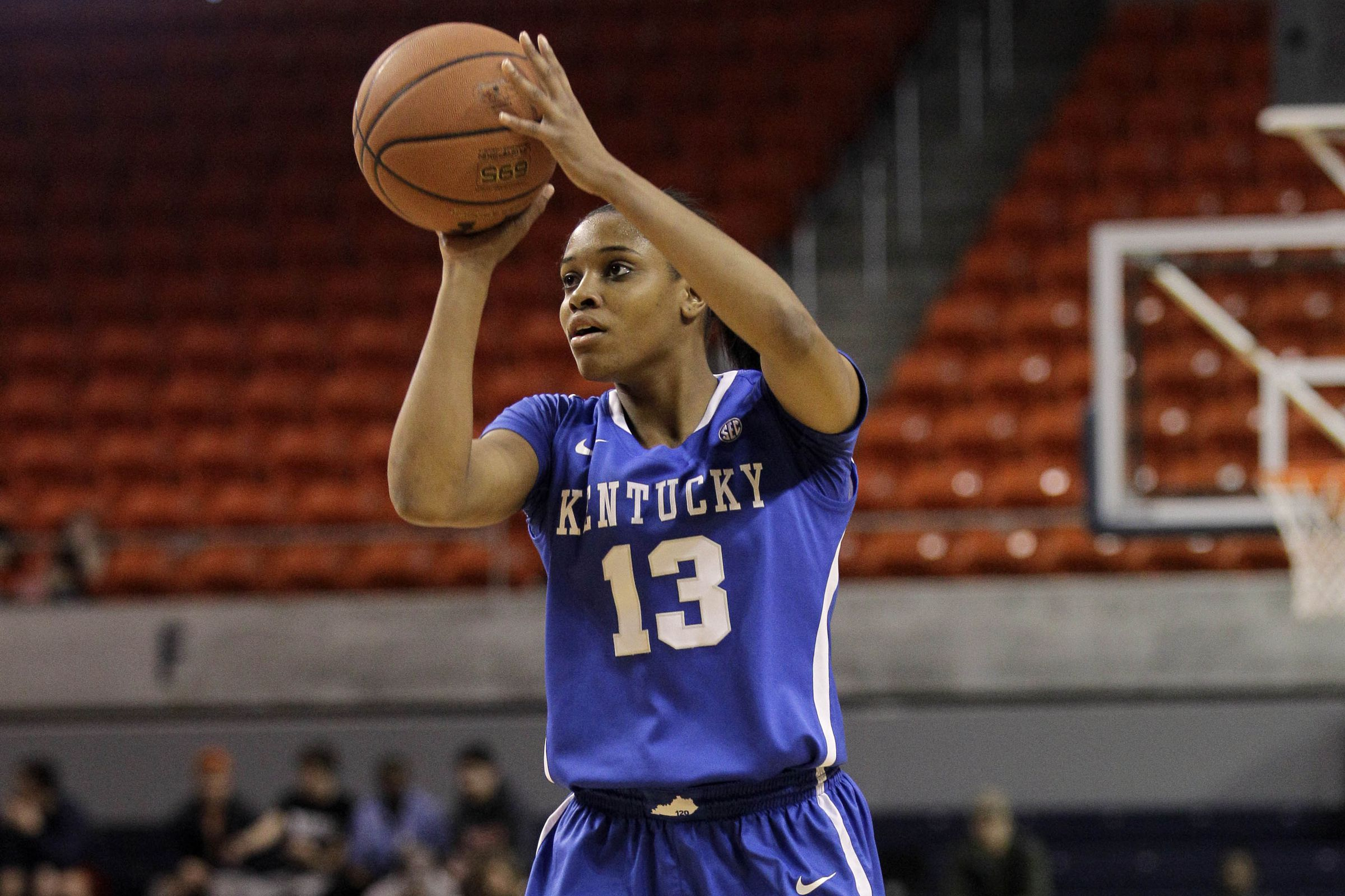 Three Reasons Kentucky Basketball Might Have One Of Its: Kentucky Wildcats 75 At Tennessee Volunteers 71: Hoops