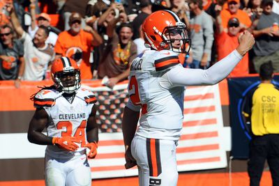 usa today 8814830.0 Links From Great Cleveland Browns Blogs November 17, 2015