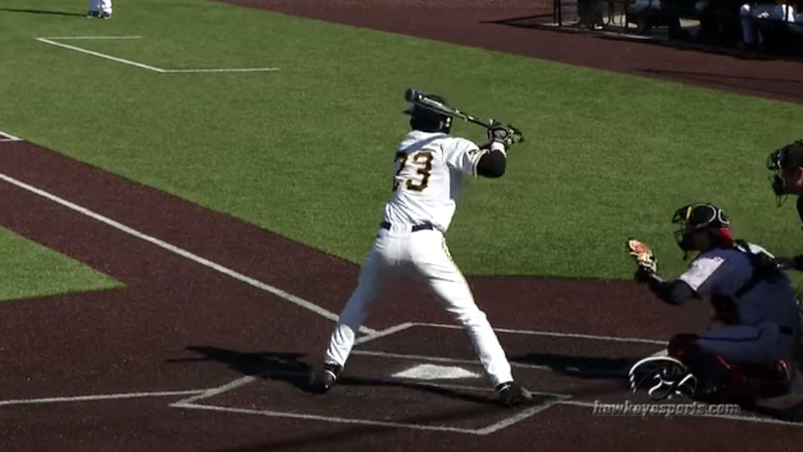 Iowa_baseball_booker_maryland_1.0.0