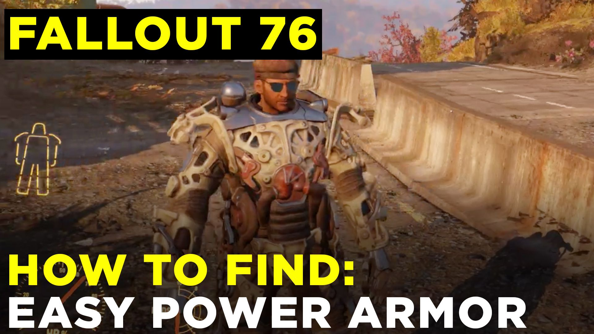 fallout 76 power armor edition pc media markt