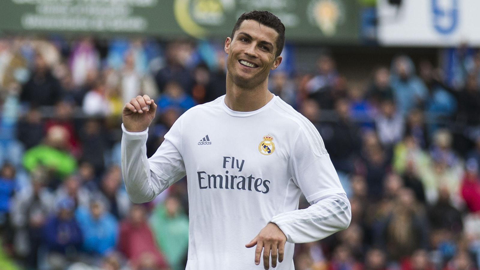 Villarreal - Real Madrid Live Score, video stream and H2H results
