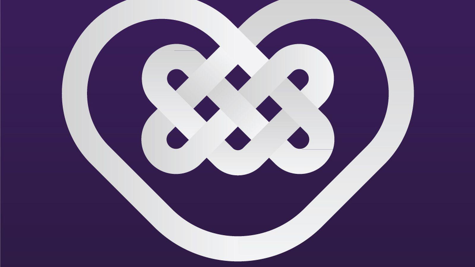 Mtw-alternate-logo.0.0
