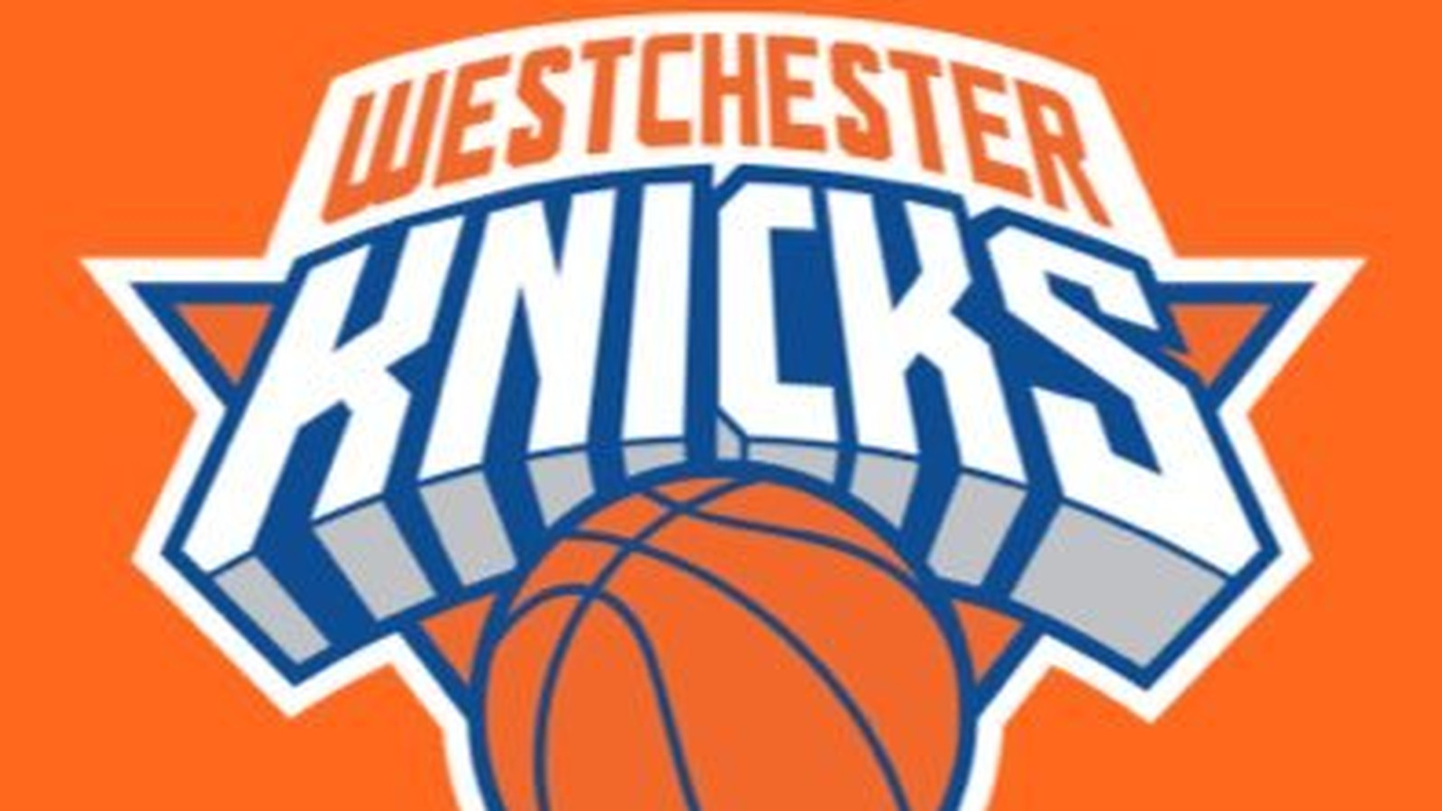 Wknicks.0