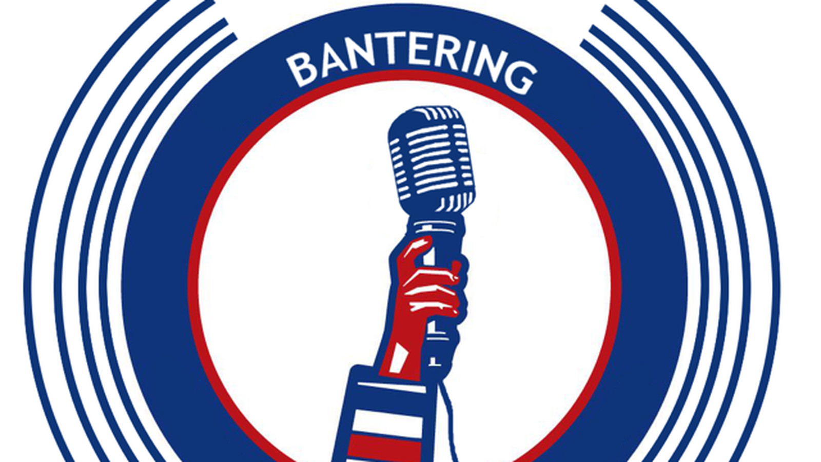 Banter_podcast_logo_no_sticks.0.0