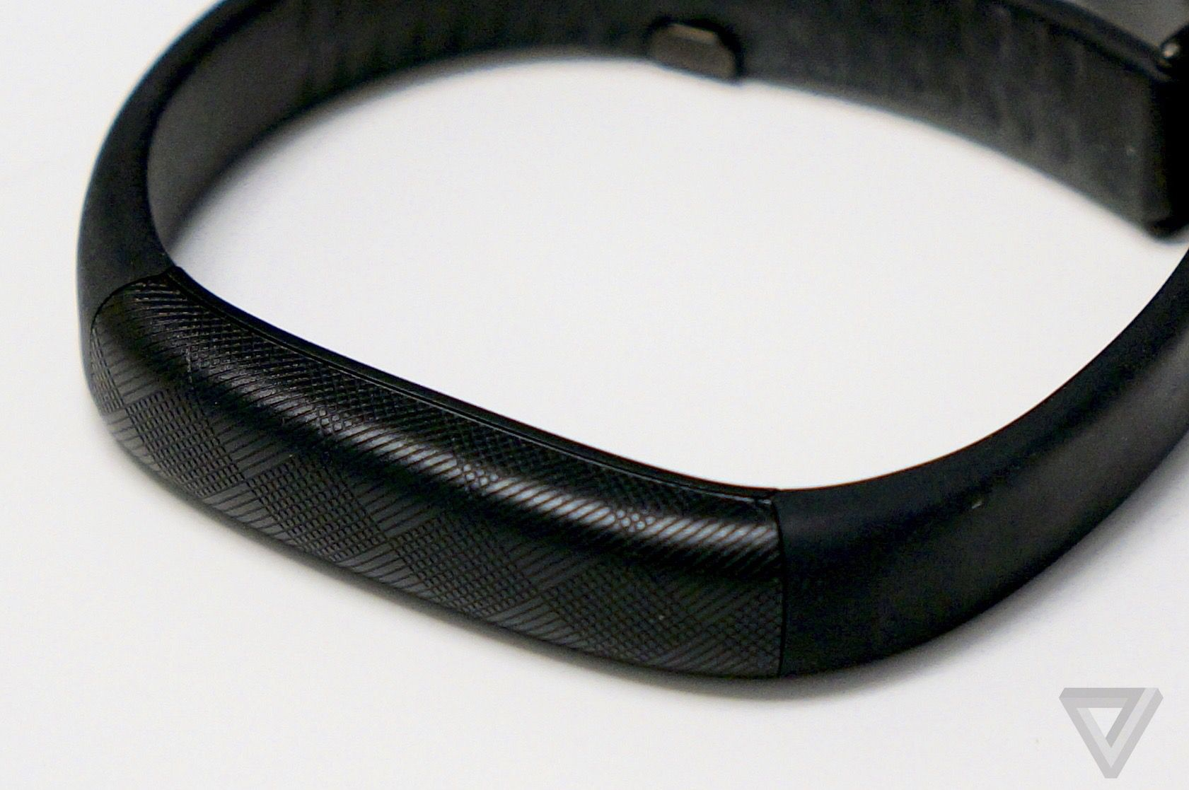 Jawbone Up2 Review The Verge