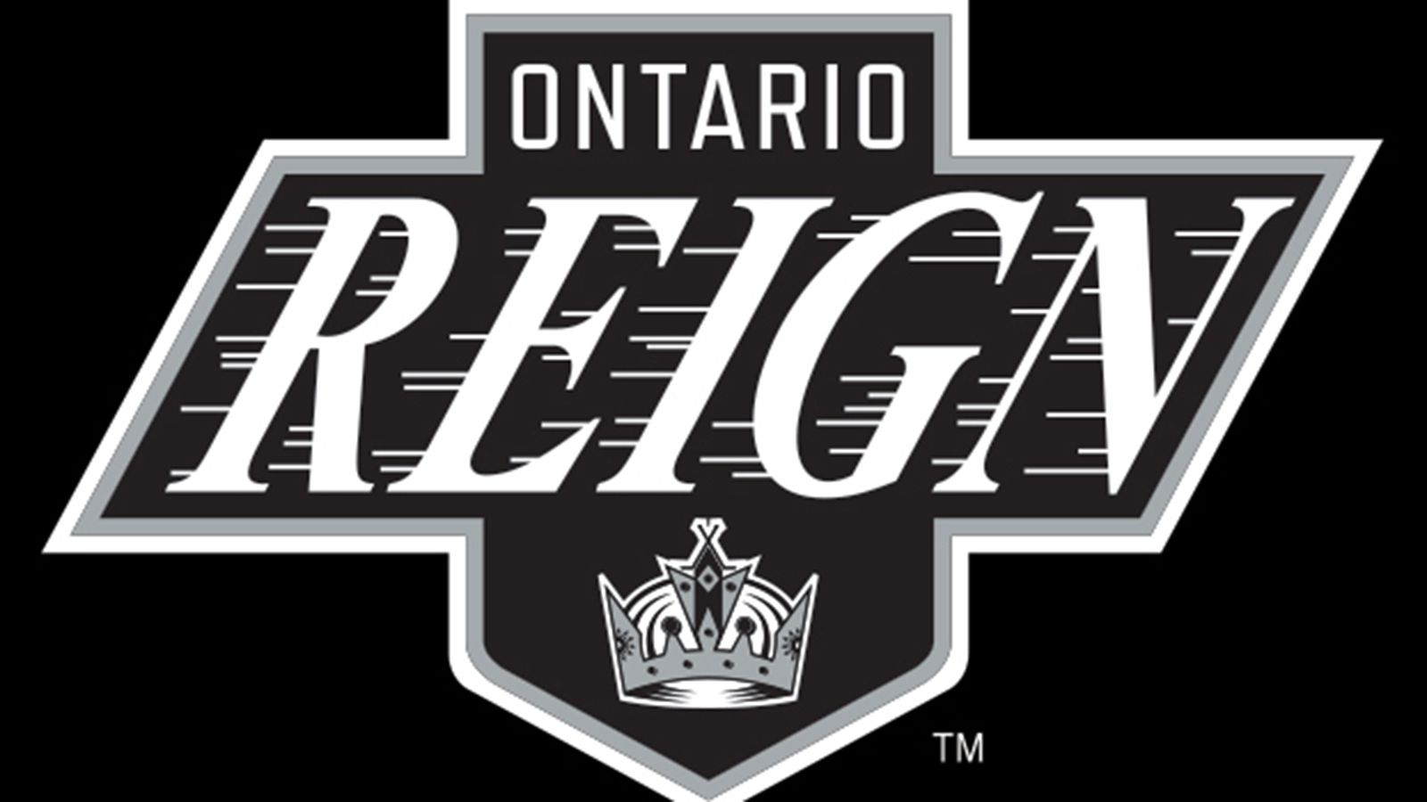 Ontario-reign-b-e1423701276132.0.0