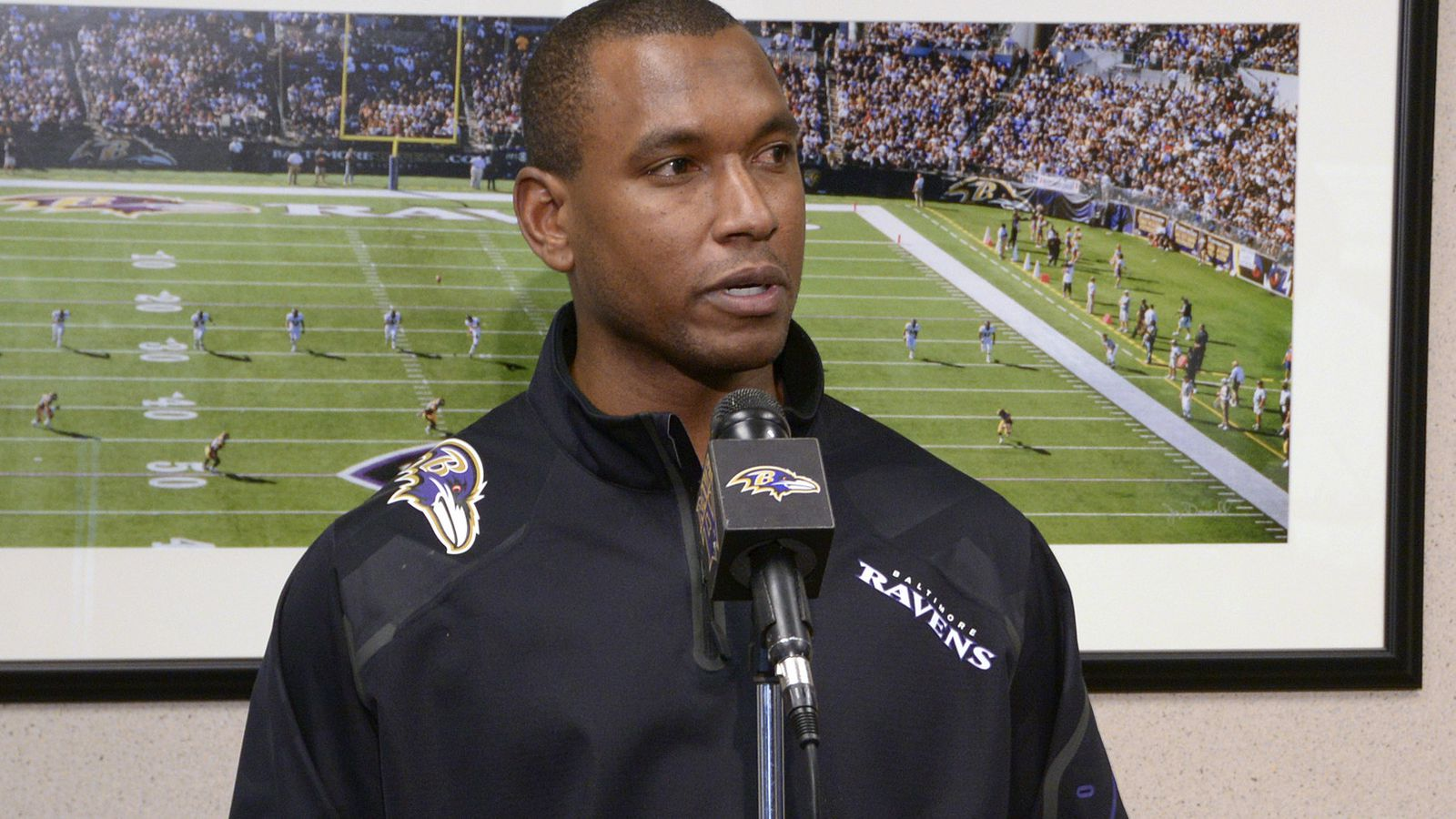 Bal-hardnosed-rookie-wr-jeremy-butler-off-to-good-start-with-ravens-20140703.0