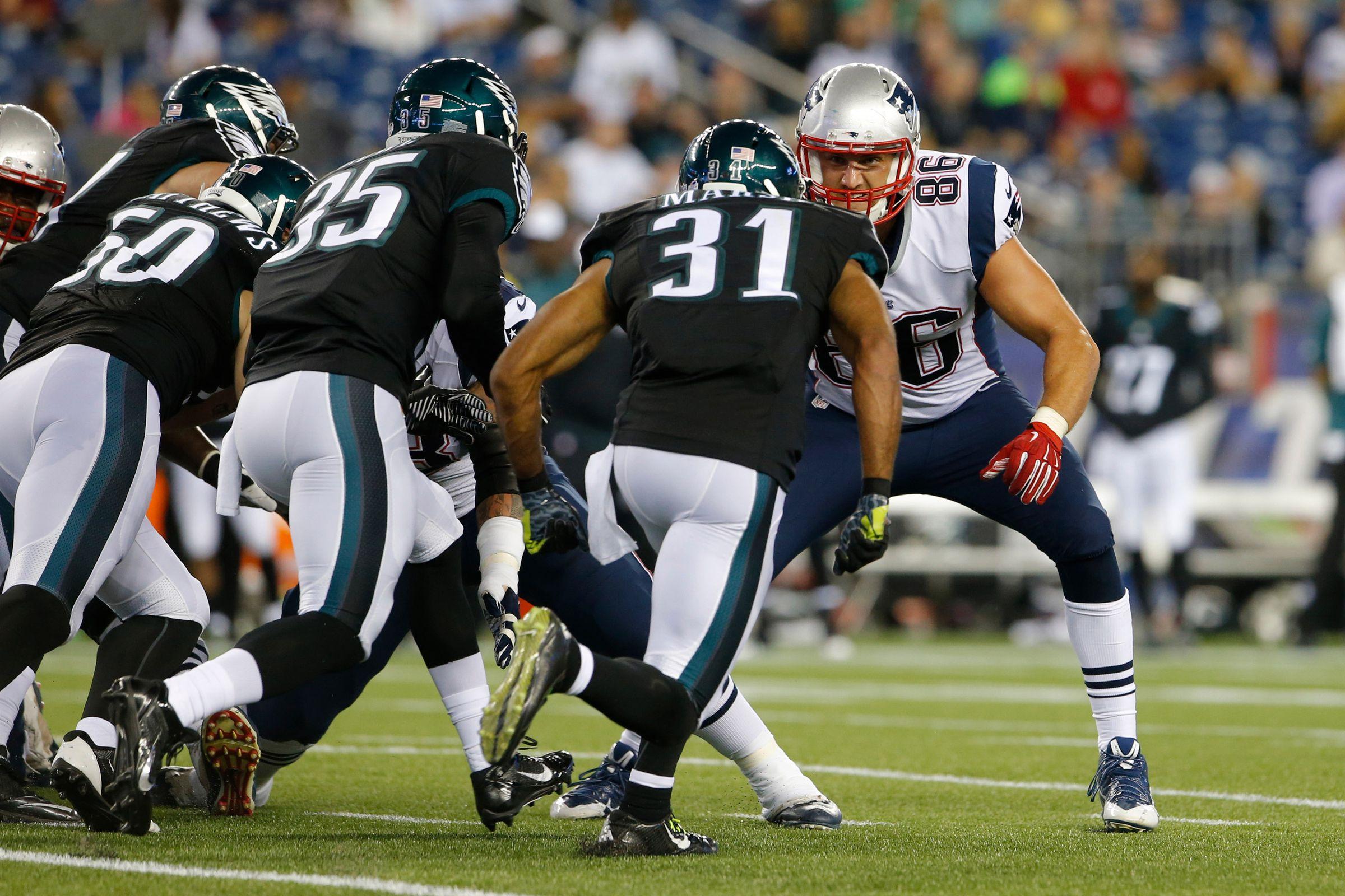 eagles vs patriots live scores and odds nhl