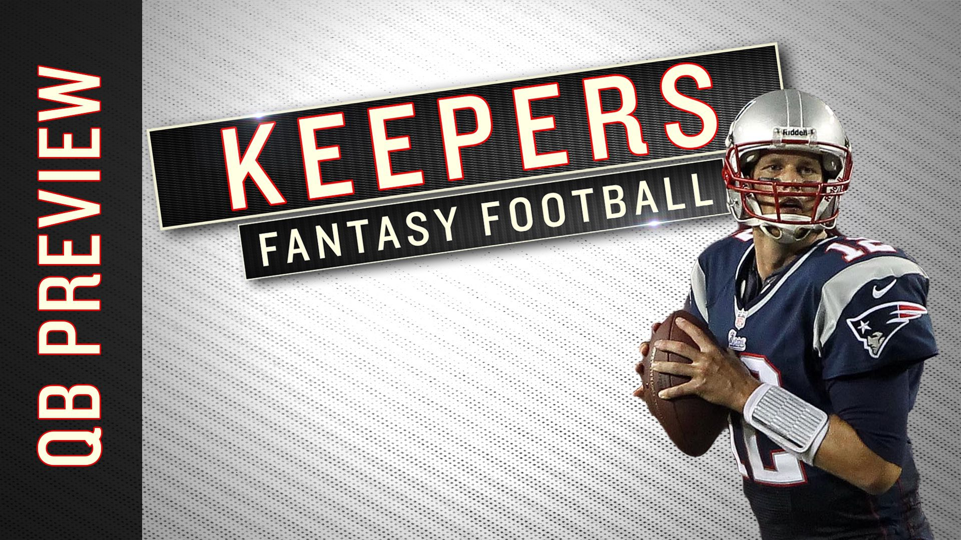 2016 fantasy football rankings: Top 150 overall
