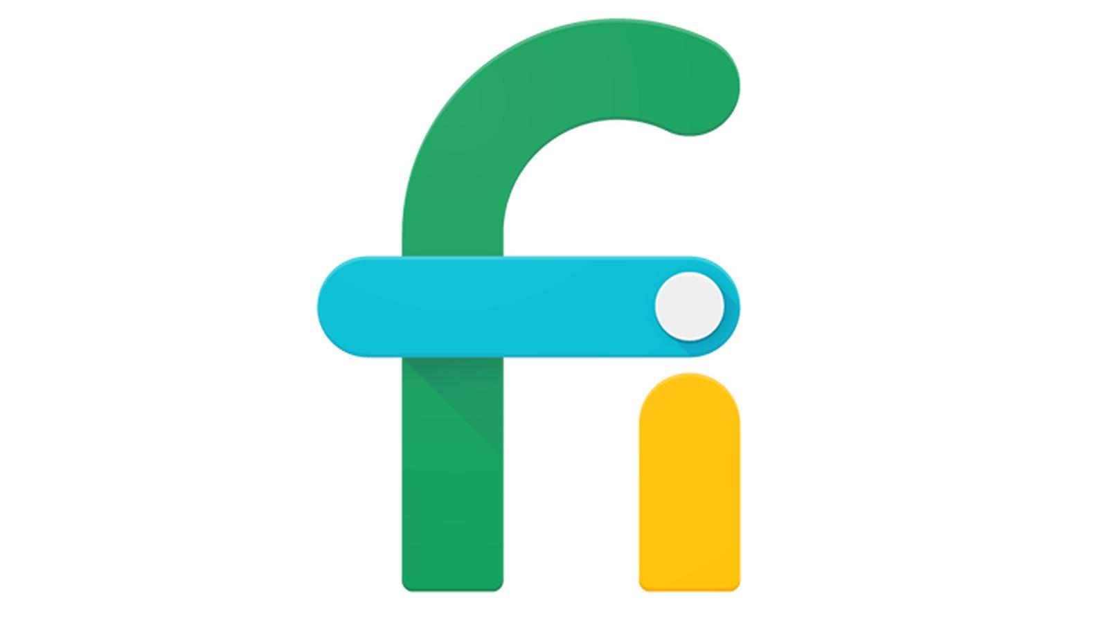 Google's Wireless Service Plans Take Shape In Leaked App