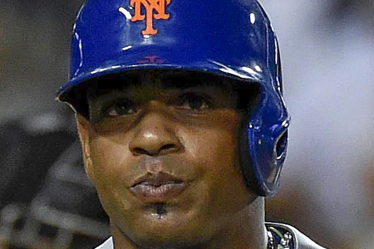 The Nationals Want Cespedes, And Mets Fans Are About To Lose It