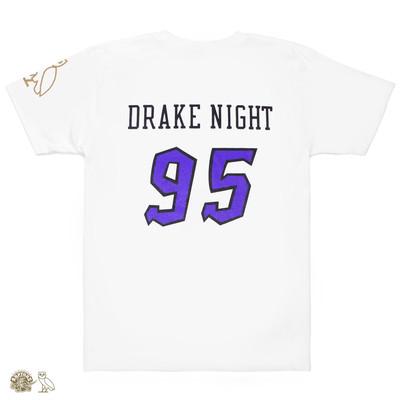 drake night shirt back