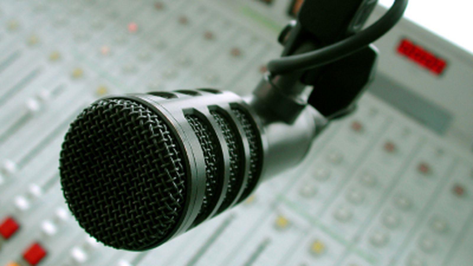 Microphone.0.0
