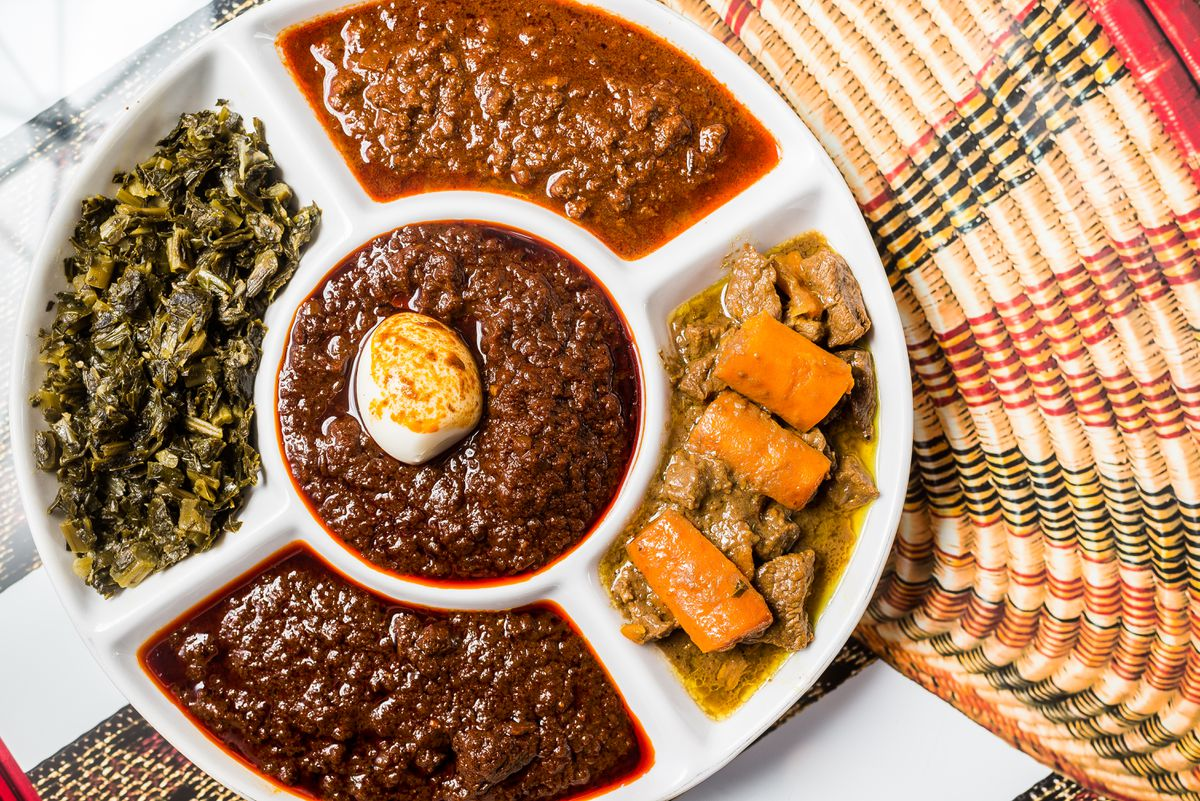 Six Ethiopian Dishes to Try in D.C. | MOFAD City | 1200 x 801 jpeg 274kB