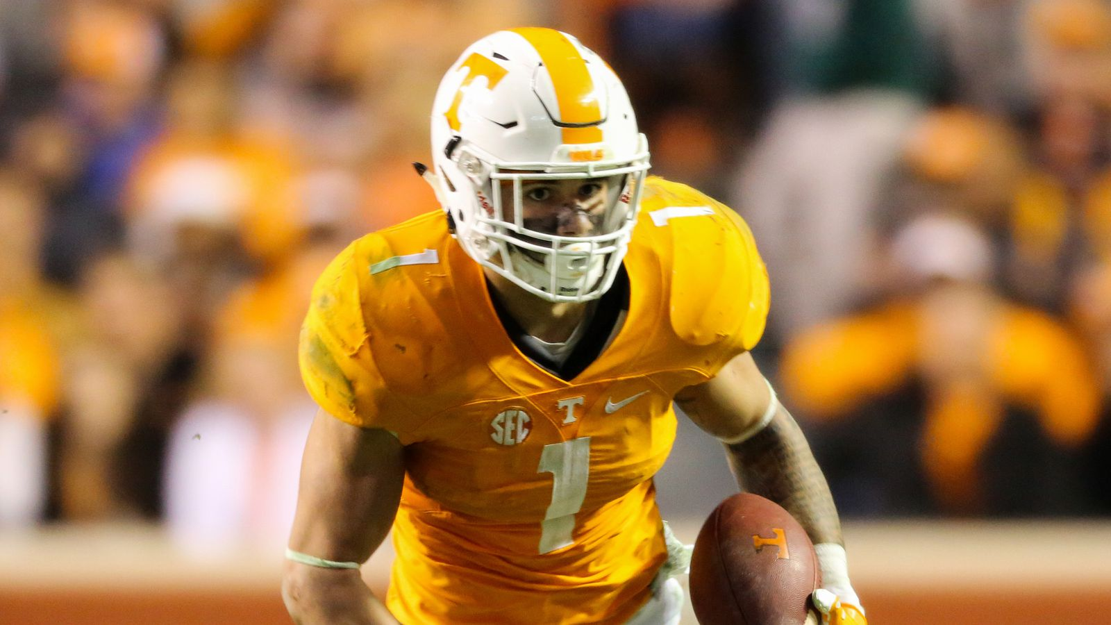 Tennessee vs. Northwestern, 2015 Outback Bowl coverage: Schedule