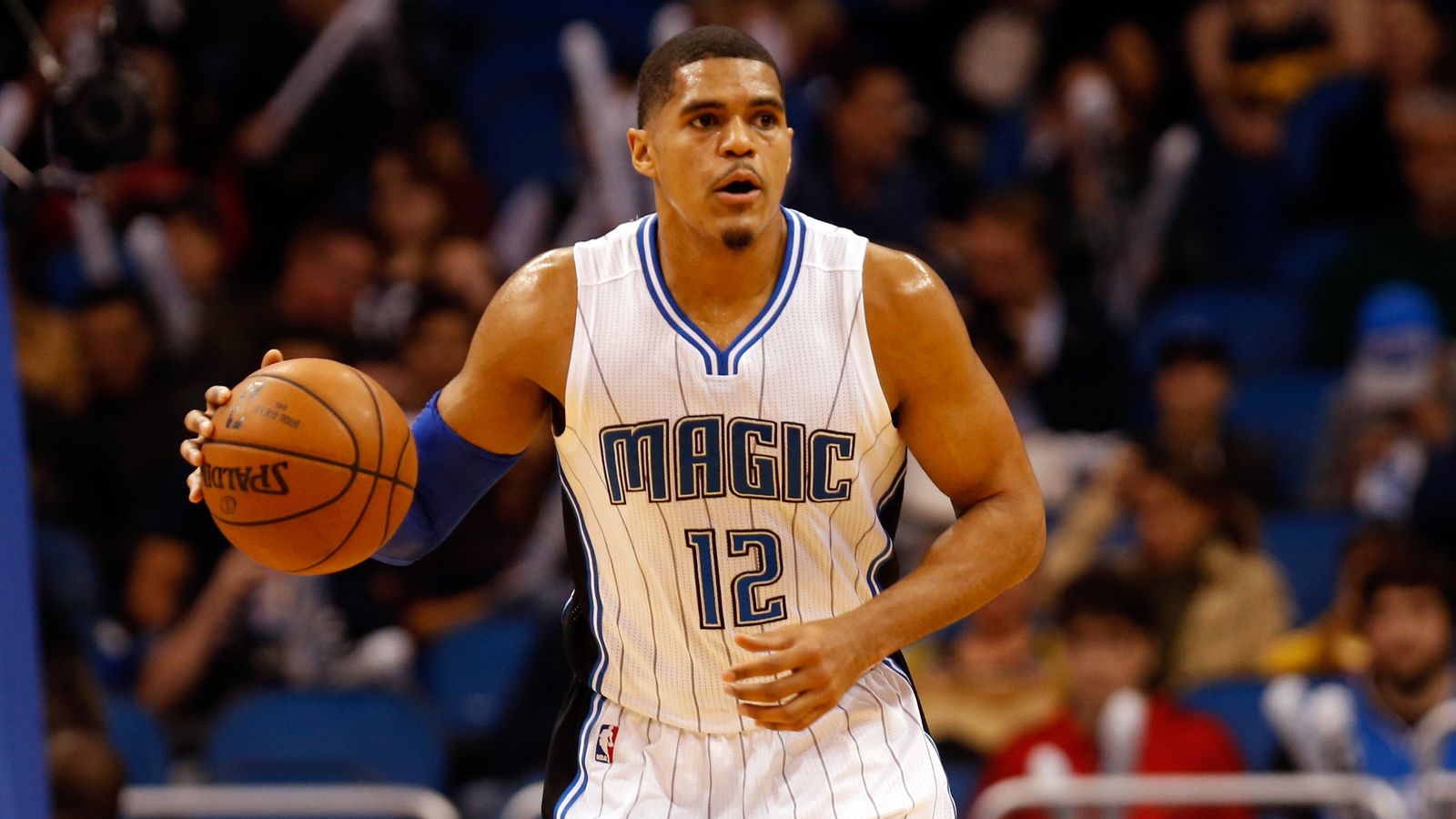 Why Tobias Harris was such an intriguing trade chip ...