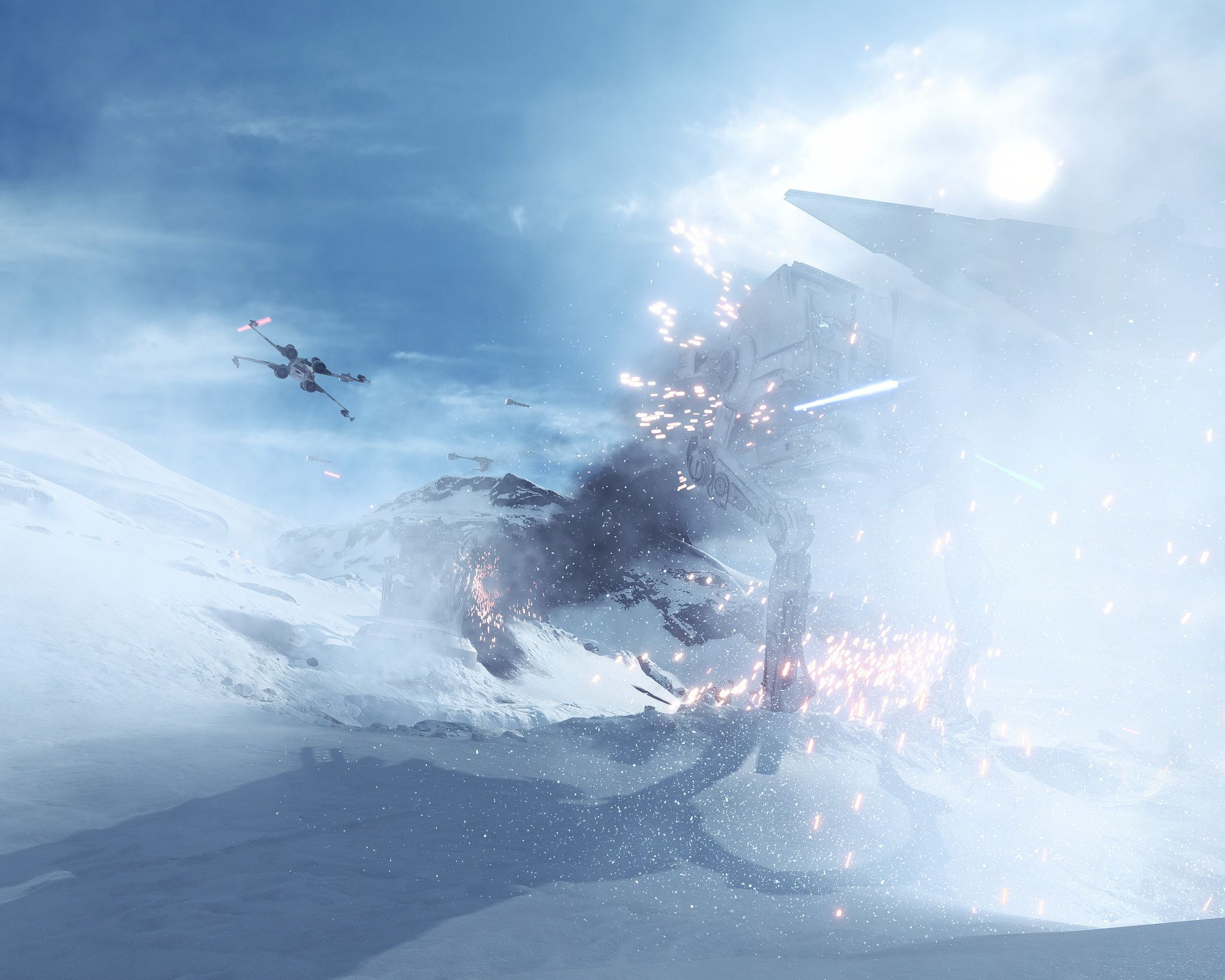 star wars battlefront berdu 2