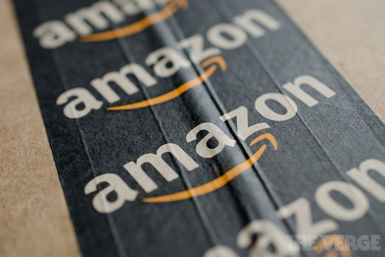 Amazon Prime: Is Standalone Streaming Worth $8.99 Per Month?