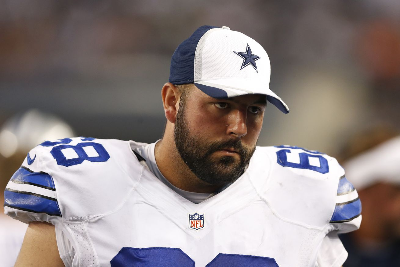 Nike jerseys for sale - Cowboys Free Agents: How They Are Seen From Outside Dallas ...