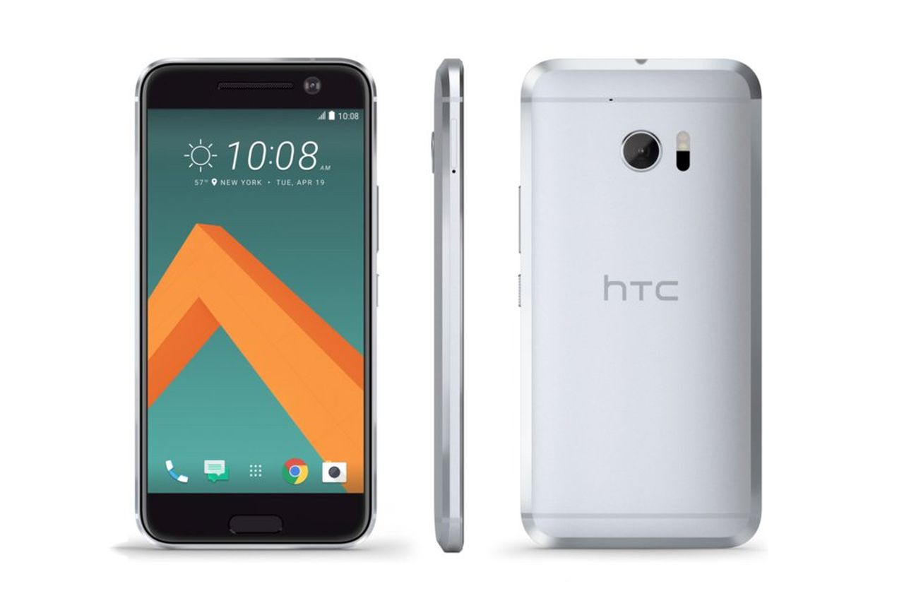 HTC One M10 name Confirmed on HTC's own website, camera samples spotted