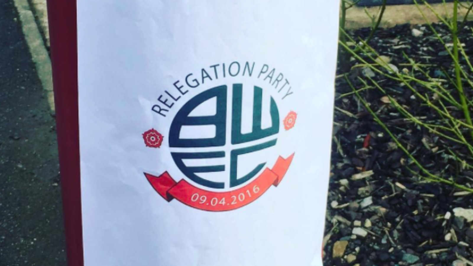 Screen_shot_2016-04-11_at_14.45.46.0.0