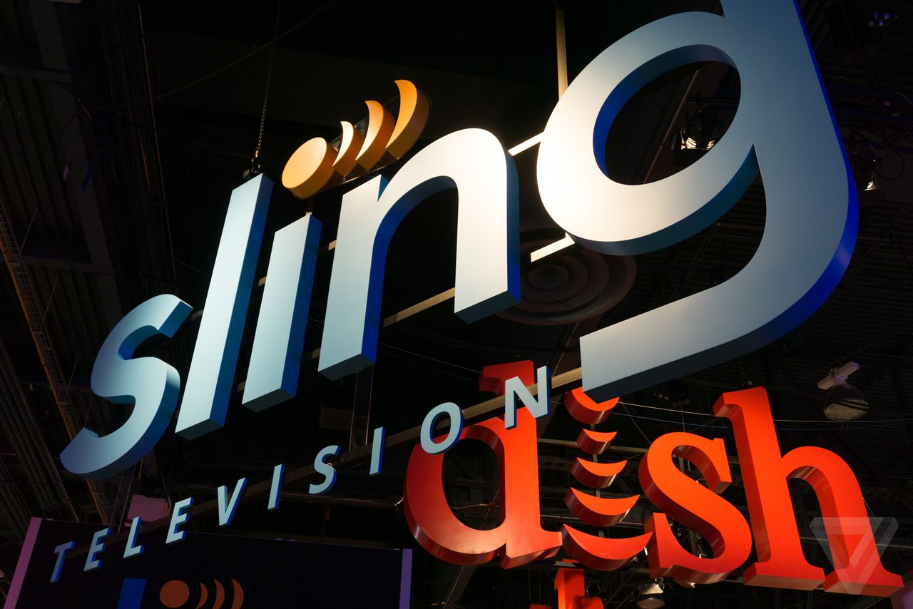 Sling TV Adds Live Beta Multi-Stream Service for $20 Per Month