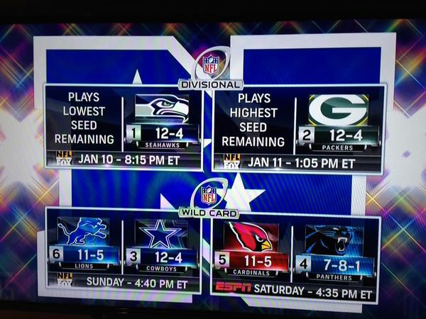 nfl schedule this weekend dallas cowboys spread