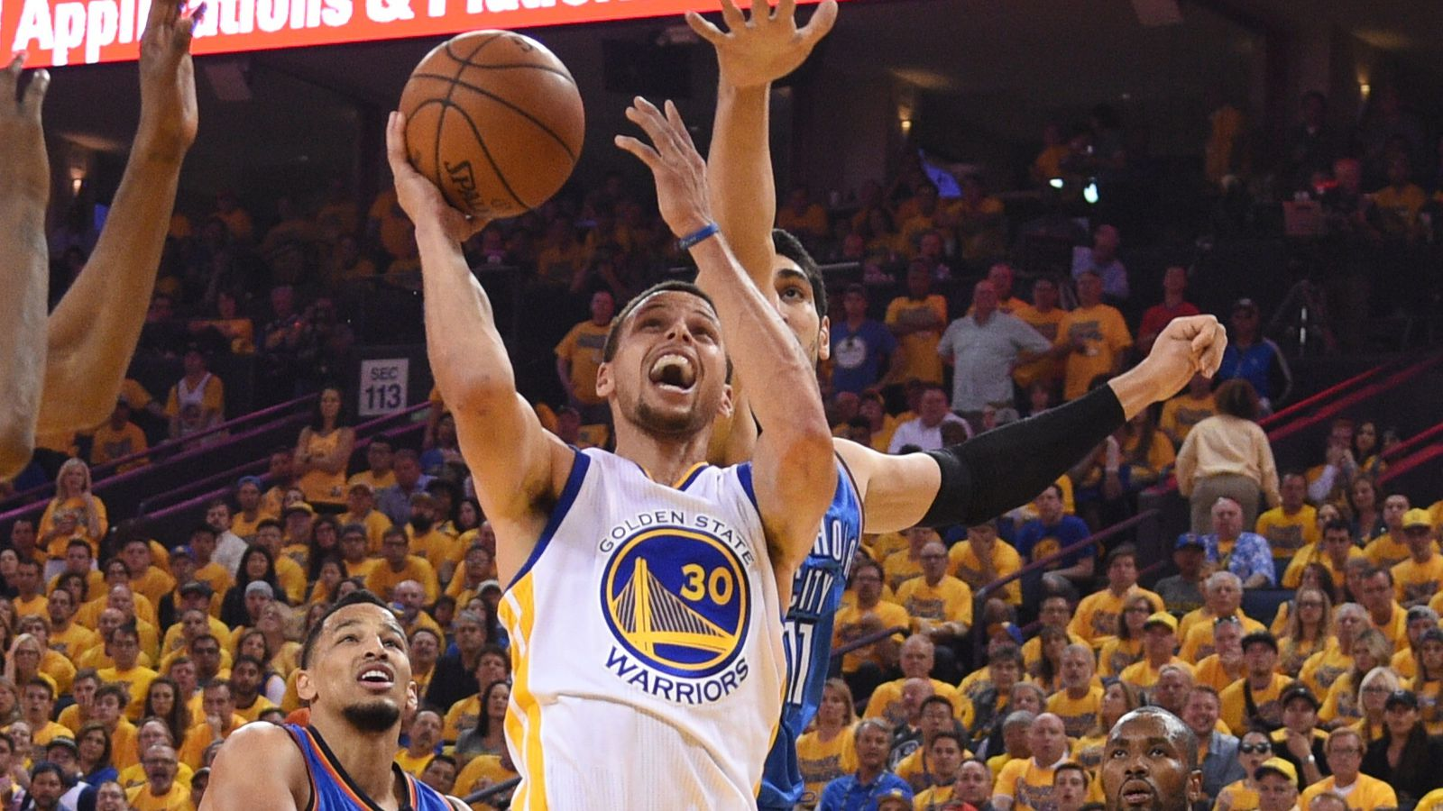 Cavaliers vs. Warriors odds, NBA Finals 2016: Golden State ...