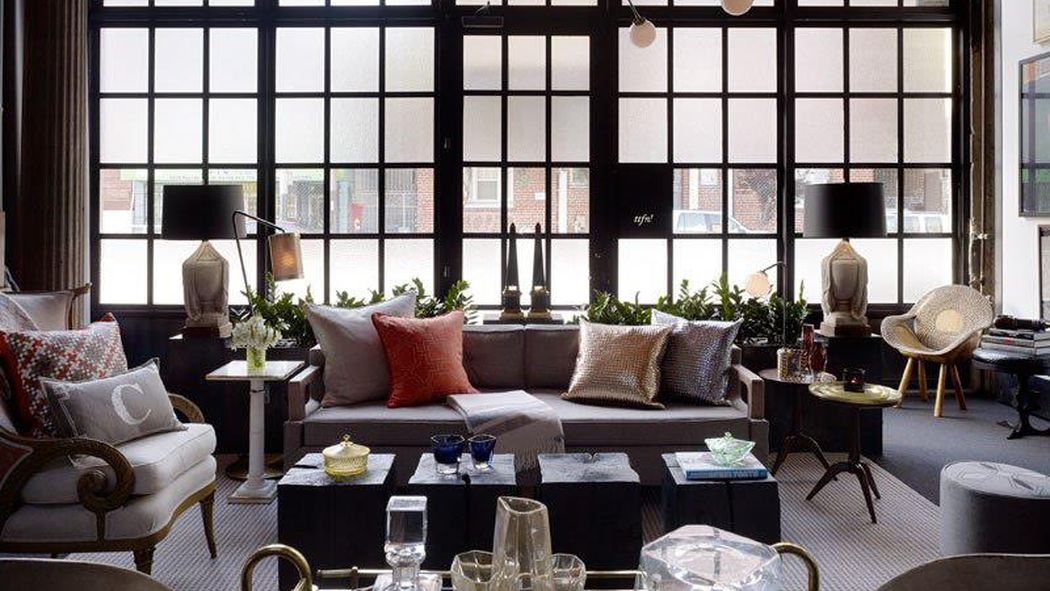 The 38 best home goods shops in san francisco racked sf for Best homes in san francisco