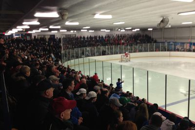 MA H.S.: Super 8 Tournament Coverage