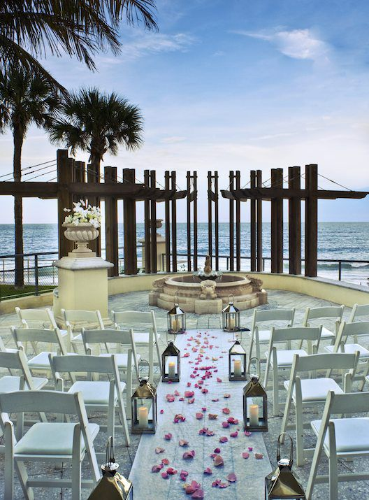 Wedding Venues Vero Beach Fl