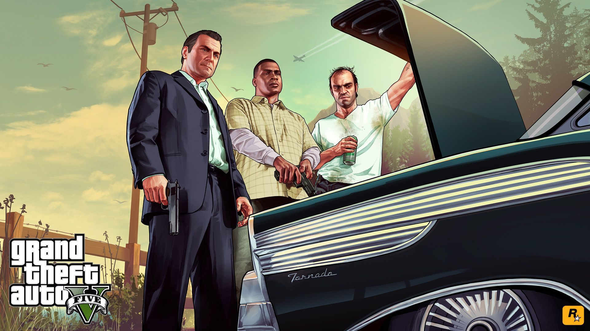 grand theft auto lawsuit essay A judge has thrown out lindsay lohan's lawsuit claiming the makers of grand theft auto v v lawsuit has been tossed out because the game.