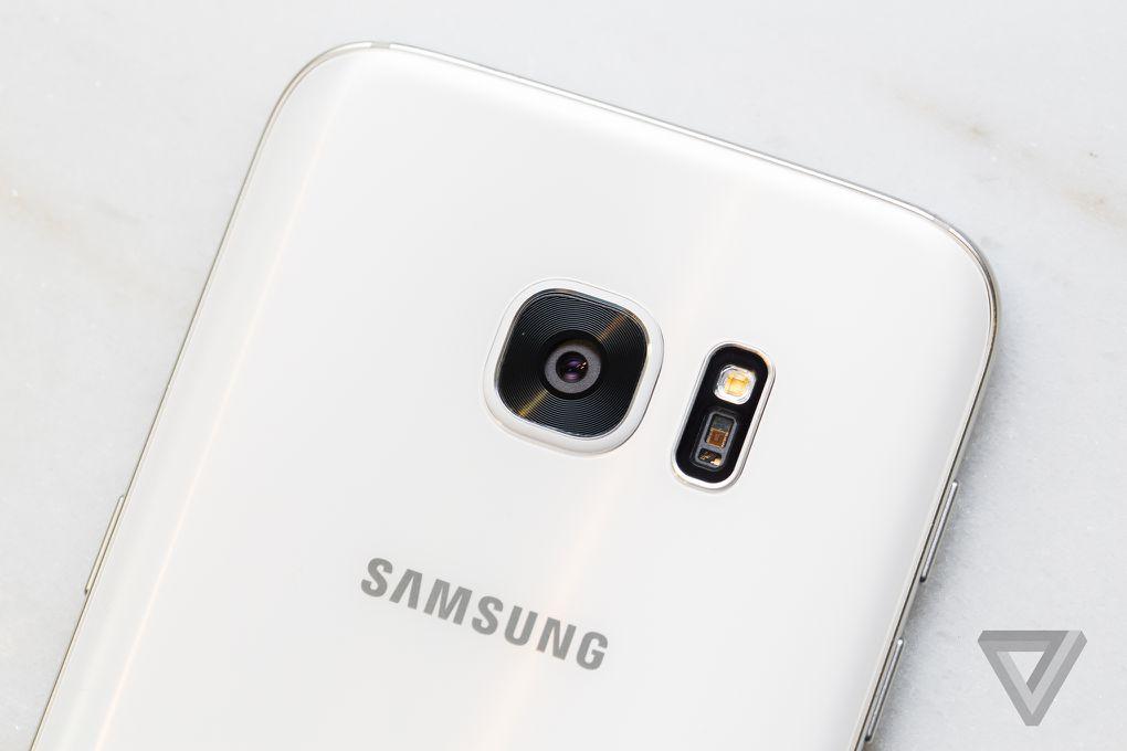 Samsung Galaxy S7 បង្ហាញរូបរាងពិតហើយចង់ដឹងមានអ្វីប្លែកខ្លះ?(Video)