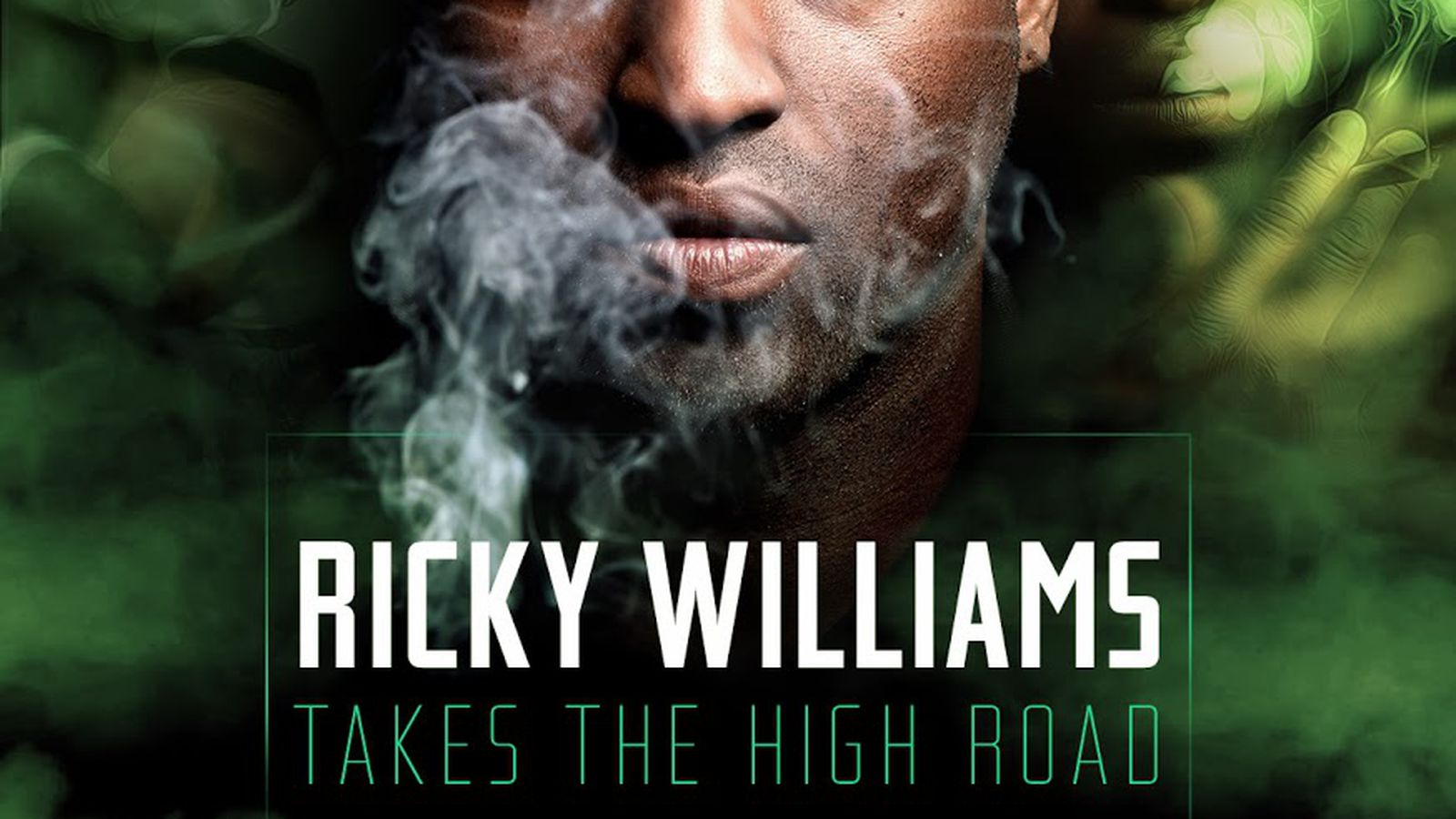 Sports_illustrated_films_poster_--_ricky_williams.0.0
