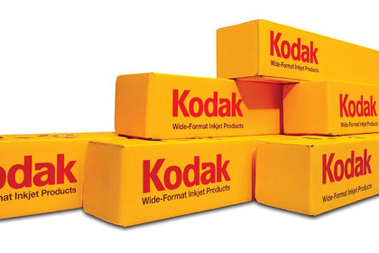 kodak chat support amazon