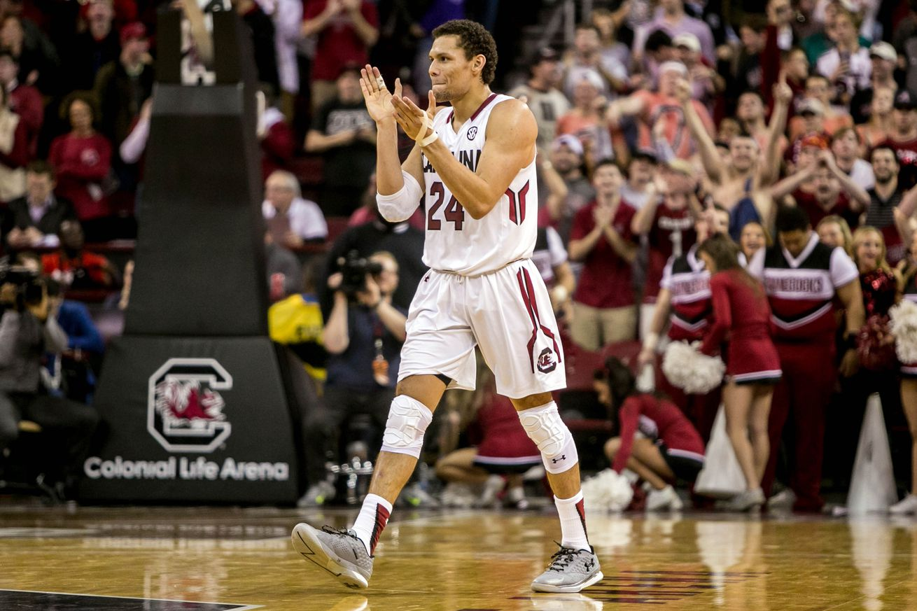 LSU pushes No. 15 Texas A&M's skid to 4
