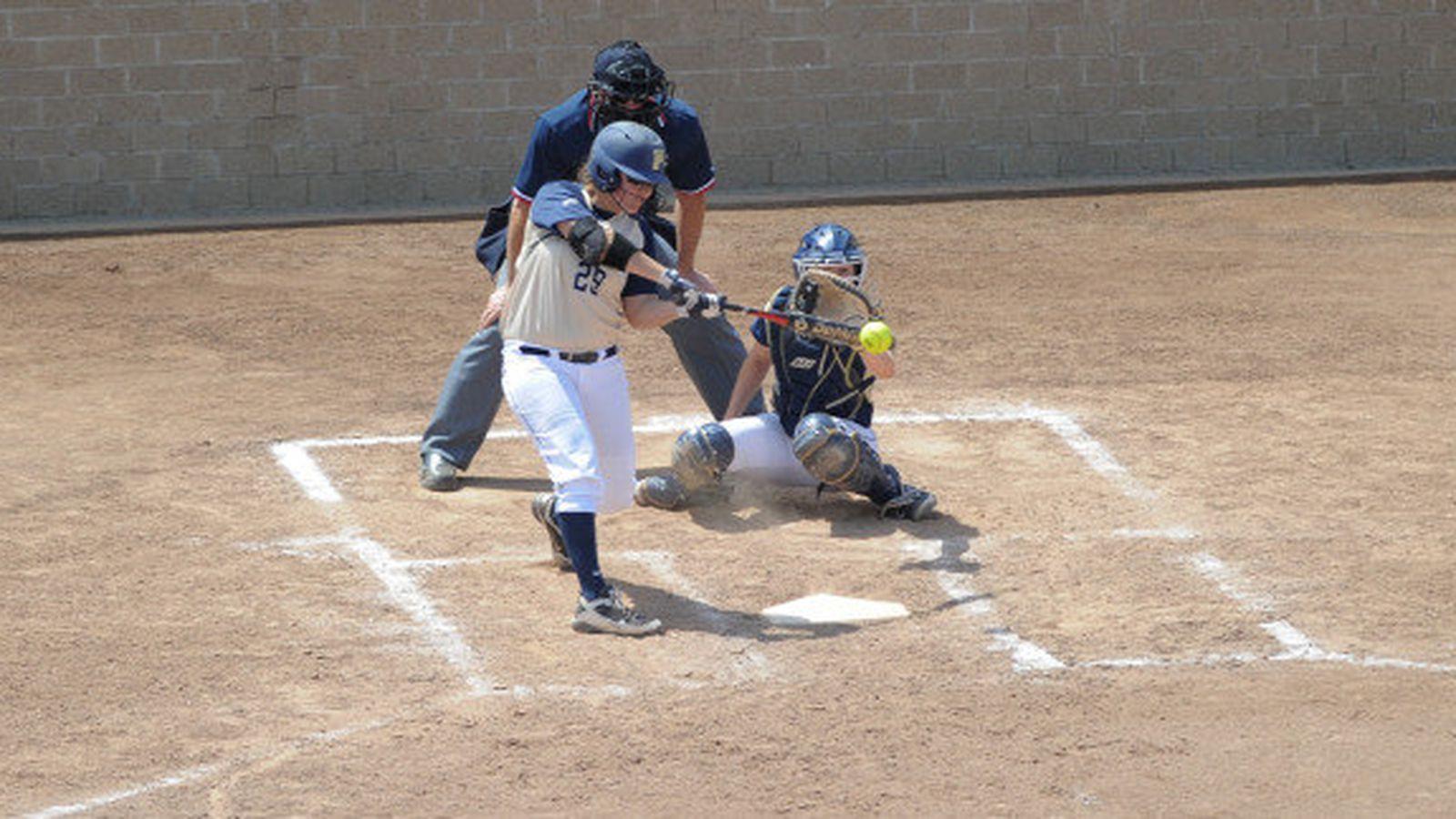 Pitt_softball_4.0